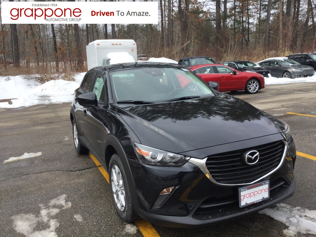 Mazda Lease Specials Manchester Grappone Mazda - Mazda cx 5 lease specials