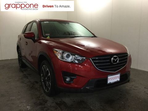 Used Cars In Stock Bow Manchester Grappone Mazda - Mazda dealerships in maine